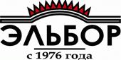 Elbor_logo