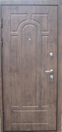 dveri_gallery-10