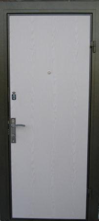 dveri_gallery-16