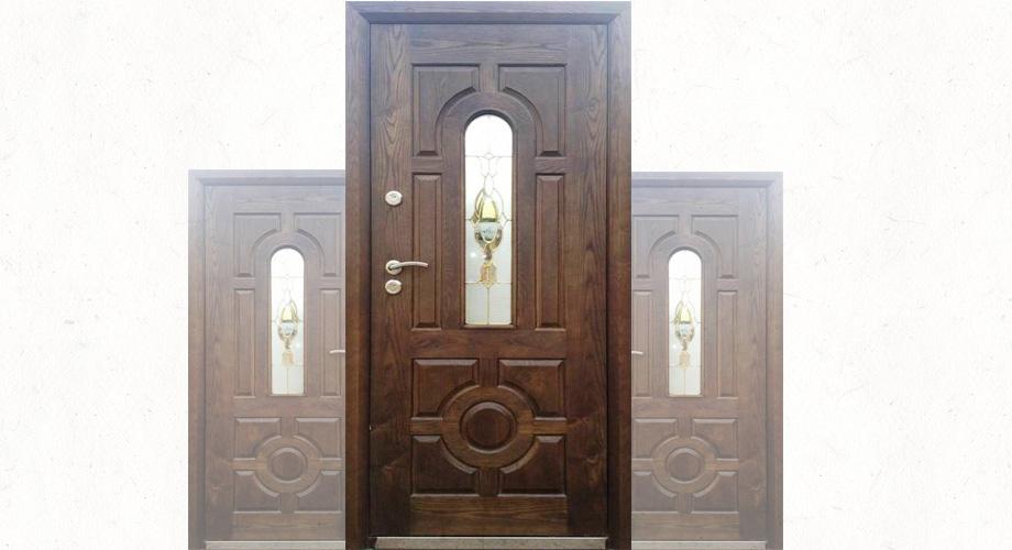 vhodnye-dveri-4