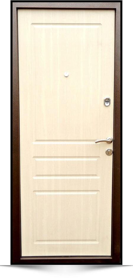 Дверь-1(Бежевые)