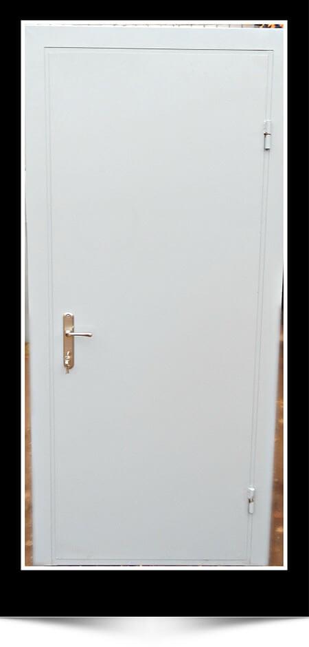 Дверь-1(Серые)