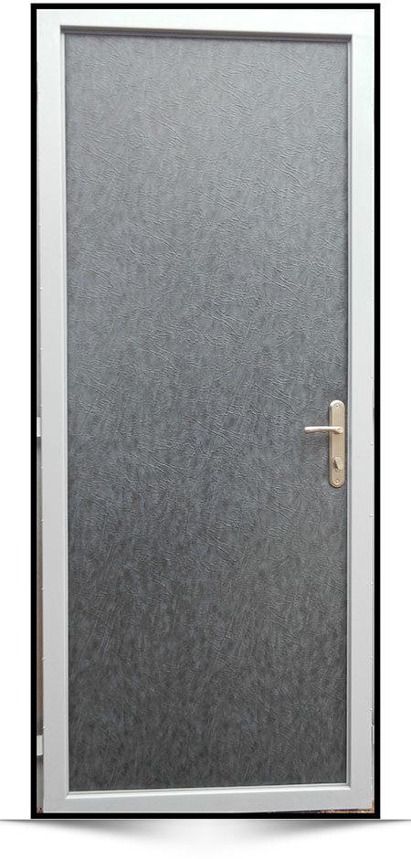 Дверь-2(Темно-серые)
