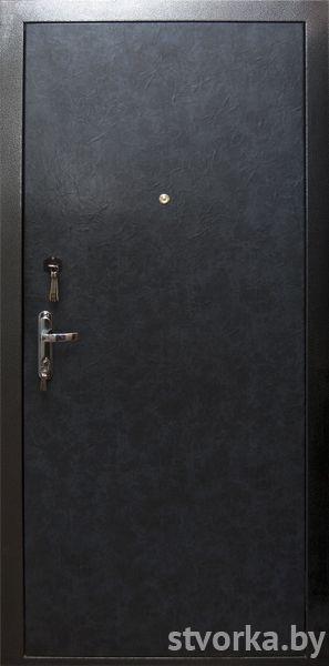 dveri_gallery-1